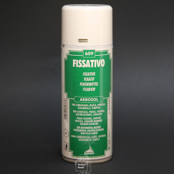 Fixiermittel Spray 400ml
