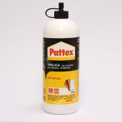 Pattex Universal Kleber...