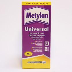 Metylan Universal Kleister...