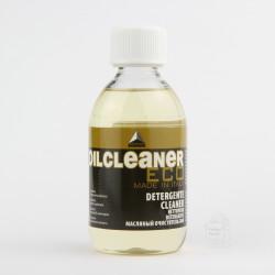 Lösungsmittel für Ölmalerei...