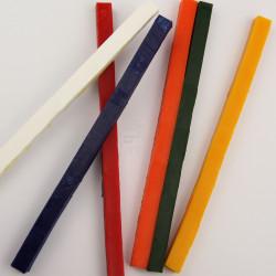 Knetwachs 6 Farben