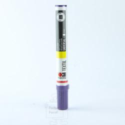 Textilfarben 2-4mm