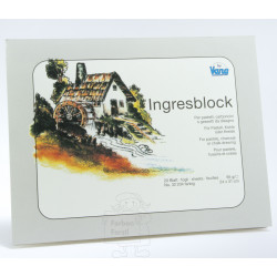 Ingresblock