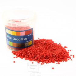 Deko-Kies