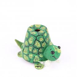 Cathy´s Set: Turtle TINA